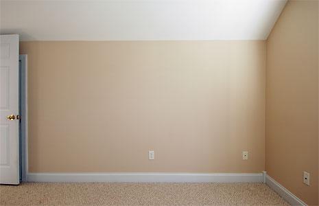 Jasonandjenn Com Blog Baby Room Is Painted