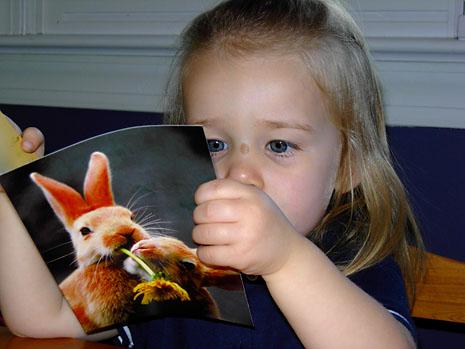 1pre-birthday-card.jpg