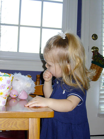 1pre-birthday-eat-mms.jpg