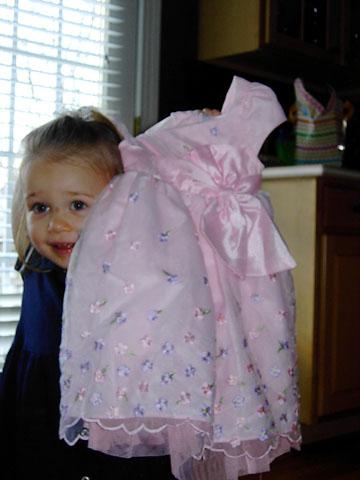 1pre-birthday-pink-dress.jpg