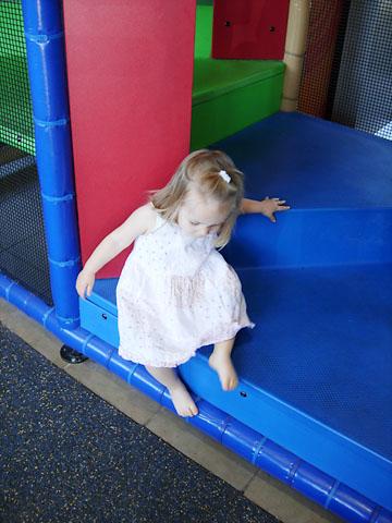2pre-birthday-playground.jpg