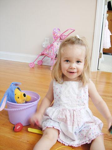 2pre-birthday-smile.jpg