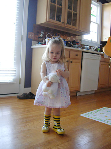 2pre-birthday-with-bumble-bee-boots-and-ooo-face.jpg