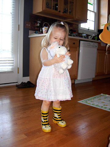 2pre-birthday-with-bumble-bee-boots.jpg