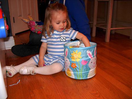 3pre-birthday-basket.jpg
