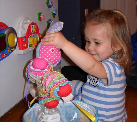 3pre-birthday-bunny.jpg