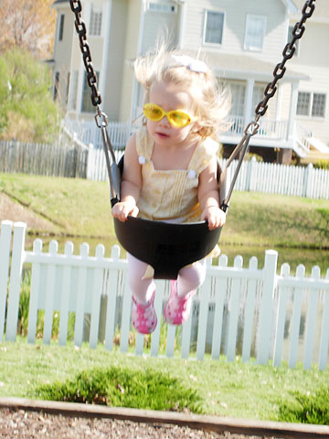 4pre-birthday-swing.jpg