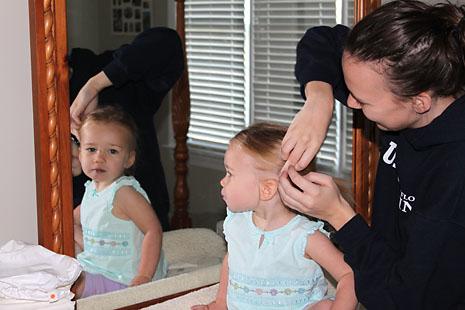 5pre-birthday-getting-pony-tail.jpg