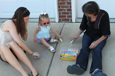 5pre-birthday-sidewalk-chalk.jpg