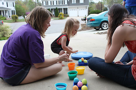 6pre-birthday-eggs.jpg