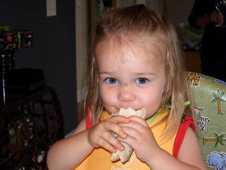 6pre-birthday-tacos.jpg