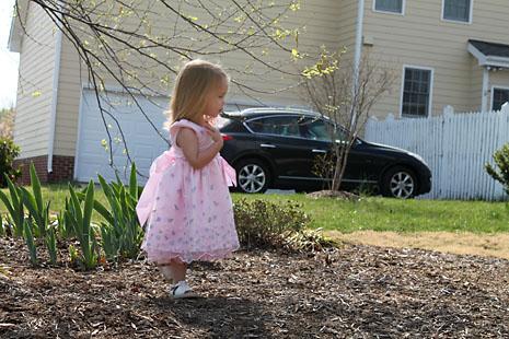 7pre-birthday-searching-for-eggs.jpg