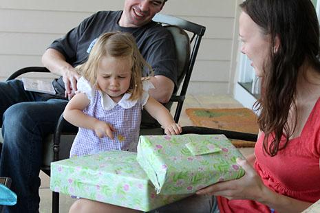 birthday-patio-closed-eyes-opening-presents.jpg