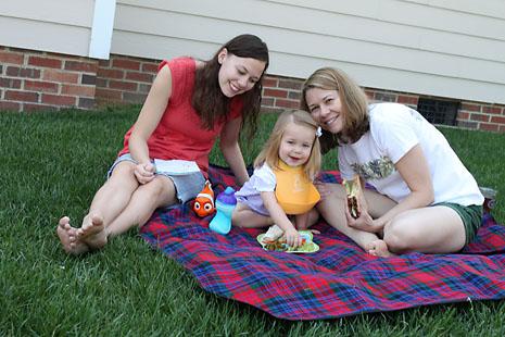 birthday-picnic.jpg