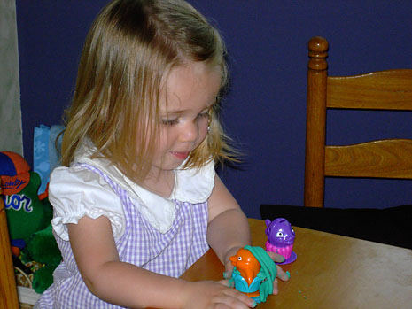 birthday-play-doh-dolphin.jpg