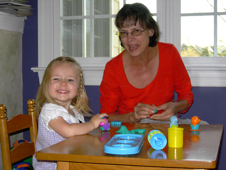 birthday-play-doh-with-nana-2.jpg