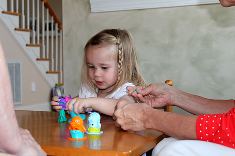 birthday-play-doh-with-nana.jpg