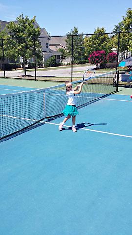 dad-b-tennis.jpg