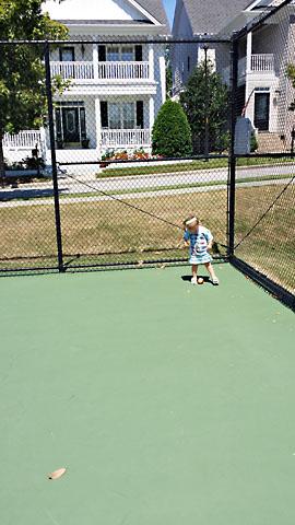 dad-m-tennis.jpg