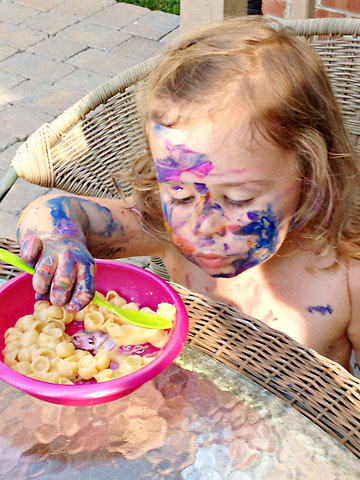 paint-eat.jpg