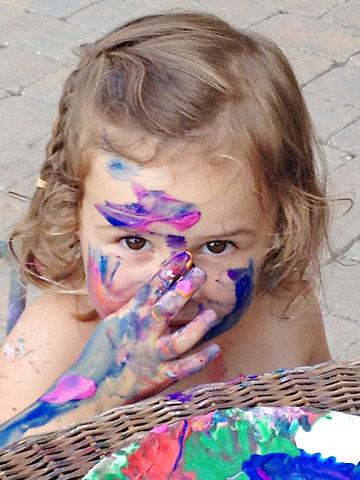 paint-m-face-2.jpg