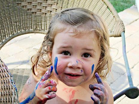 paint-m-face.jpg