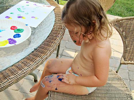 paint-m-legs-start.jpg