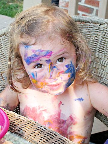 paint-m-look-1.jpg