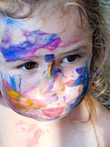 paint-m-look-2.jpg