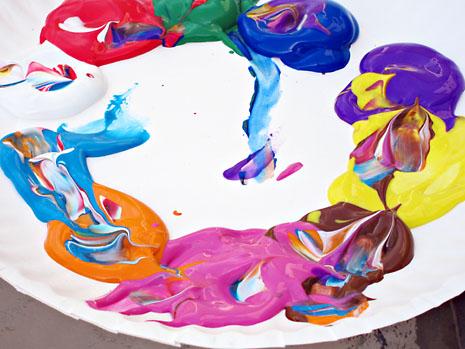 paint-m-pallet.jpg