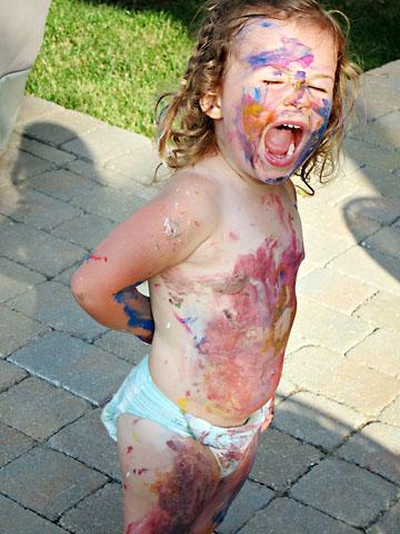 paint-roar-m.jpg