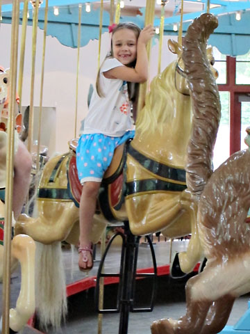 tia-dad-b-carousel.jpg
