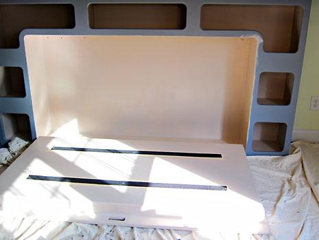 bed-primer-open.jpg