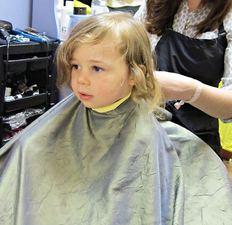 haircut-start-m.jpg