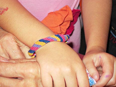 visit-b-bracelet.jpg