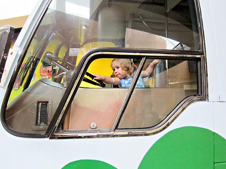 visit-bus-m.jpg