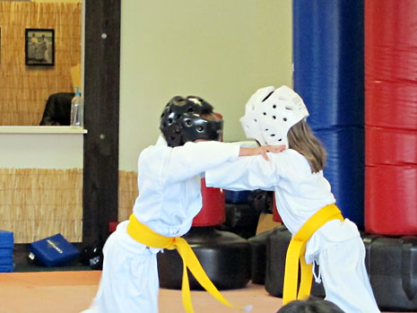 summer-karate-sparring-with-hawke-before-orange-belt.jpg