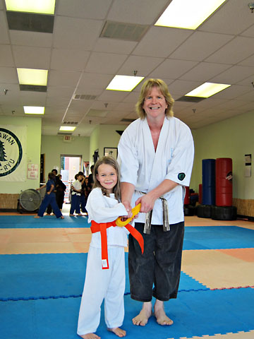summer-karate-with-shehan-orange-belt.jpg