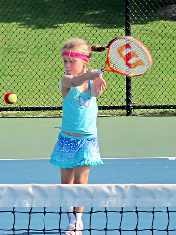 summer-tennis-follow-thru.jpg