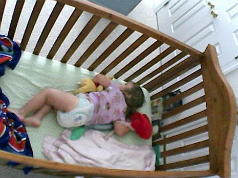 bed-crib-last.jpg