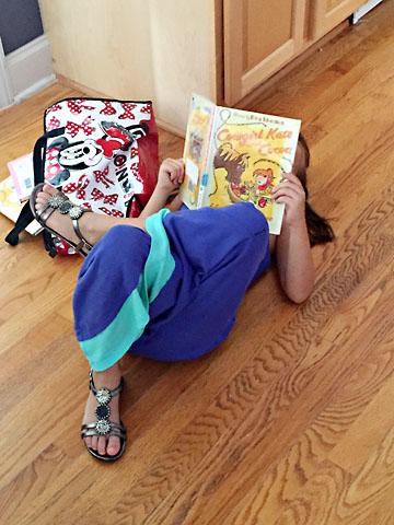 july-2nd-grade-post-reading.jpg