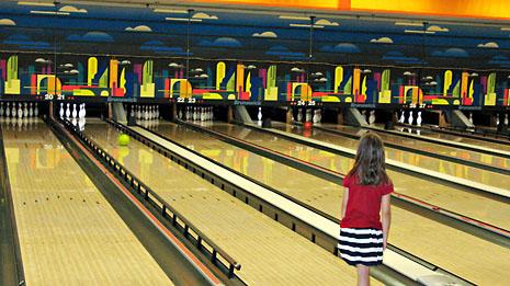 july-bowling-b-ball.jpg