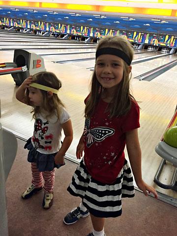 july-bowling-b.jpg