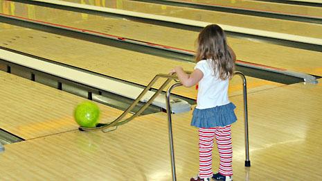 july-bowling-m-ball.jpg