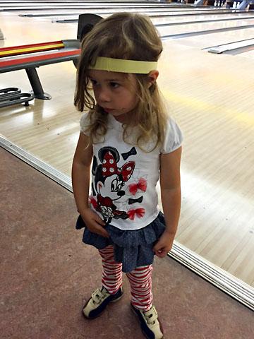july-bowling-m.jpg
