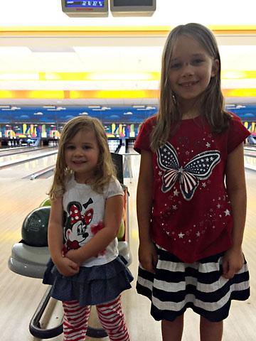 july-girls-bowling.jpg