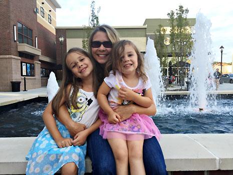 july-minions-fountain.jpg