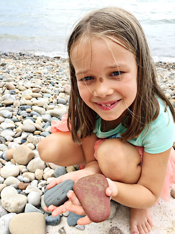 michigan-beach-b-rocks.jpg