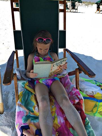 beach-b-book-1.jpg