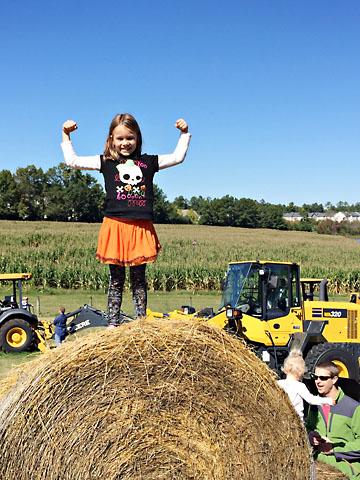 fall-b-haystack.jpg